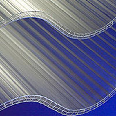 plaque en plastique tarpoflex plaques en polycarbonate alv olaire. Black Bedroom Furniture Sets. Home Design Ideas